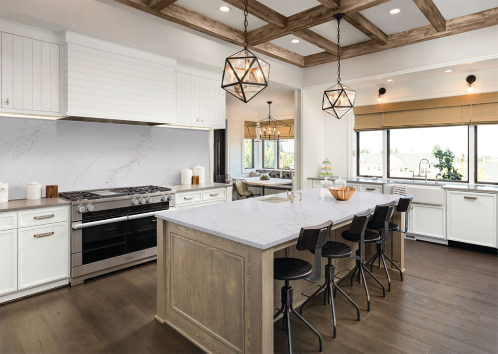 4 home design trends to watch for in 2019 phoenix home - Home design trends 2019 ...