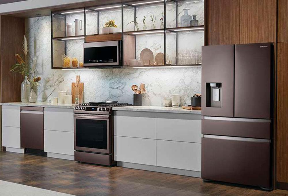 The Top Kitchen Trends In 2019 Phoenix Home Garden