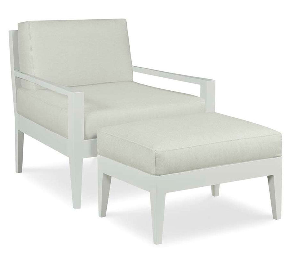 Pleasing Hot Trends For The Cool Outdoors Phoenix Home Garden Pabps2019 Chair Design Images Pabps2019Com