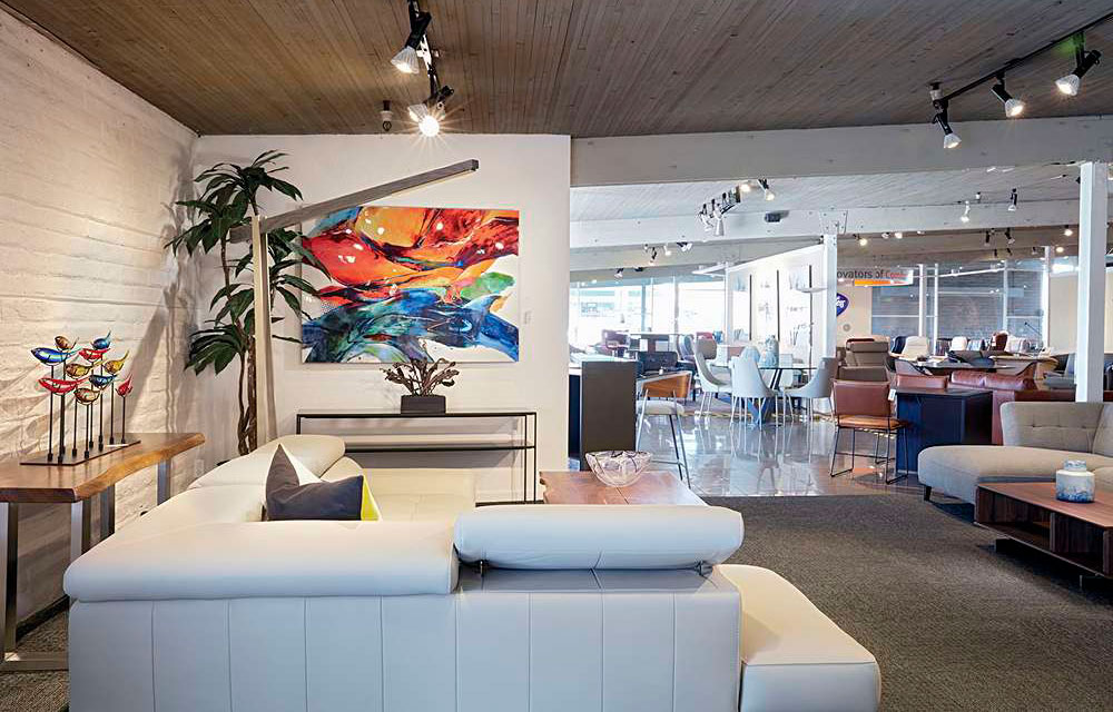 Five Decades Of Danish Design Phoenix, Copenhagen Furniture Arizona