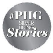 PHGSLS_logo