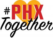 PHXTogether_bigphx