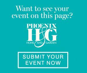PHG2021_EVENTS_300x250
