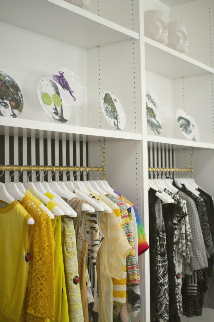 My Sister's Closet at Biltmore Fashion Park